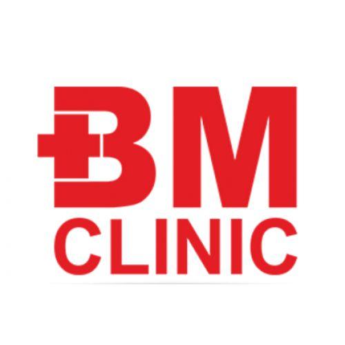 VM-clinic